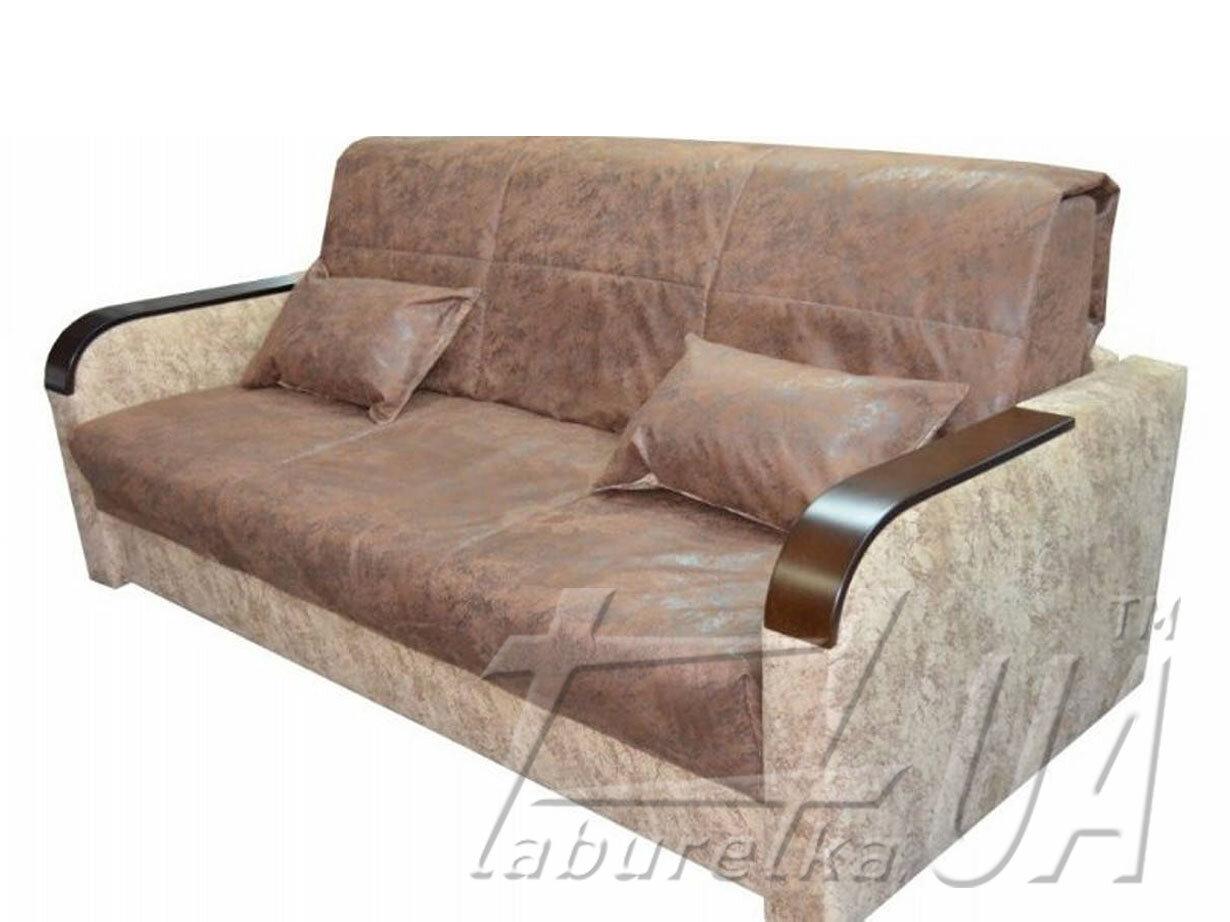 диван кровать фаворит Novelty купить недорого в интернет