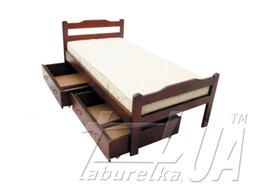 """Детская кровать """"Торино-1"""""""