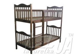 """Детская кровать """"Торино-9"""""""