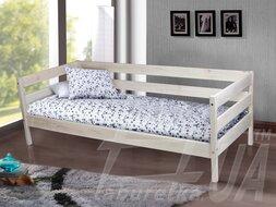 """Кровать """"Sky 3"""""""
