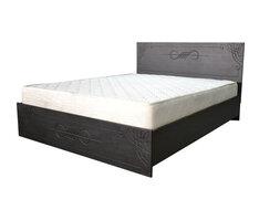 """Кровать """"Сабина"""""""