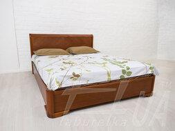 """Кровать """"Ассоль"""" с подъемным механизмом"""