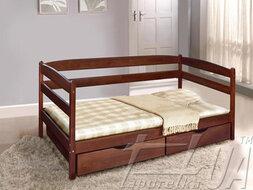 """Ліжко """"Єва"""""""