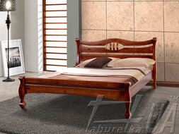 """Кровать """"Динара"""""""