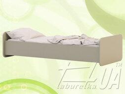 """Кровать 1С """"Лимпопо"""""""