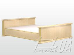 """Кровать 2С """"Флоренция"""""""
