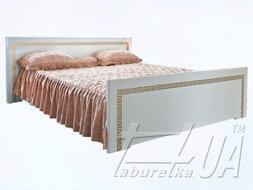 """Кровать """"Донателла"""""""
