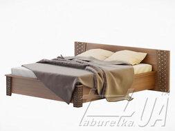 """Кровать """"Стамбул"""""""