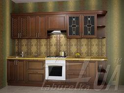 Кухня СИЛЬВИЯ