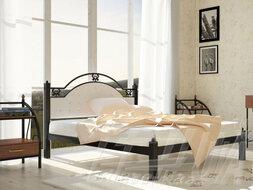 """Ліжко """"Есмеральда"""""""