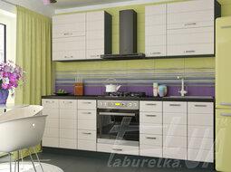 "Кухня ""Smart Line"""