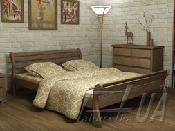 """Кровать """"Верона"""""""