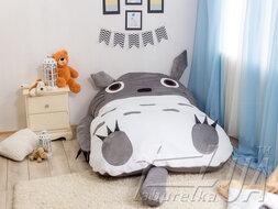 """Ліжко """"ТОТОРО"""""""