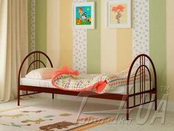 """Ліжко """"Аліса Люкс"""""""