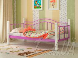 """Ліжко """"Алонзо"""""""