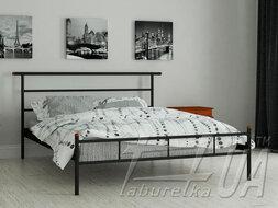 """Ліжко """"Діаз"""""""
