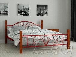 """Ліжко """"Ізабелла"""""""
