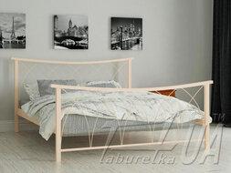 """Ліжко """"Кіра"""""""