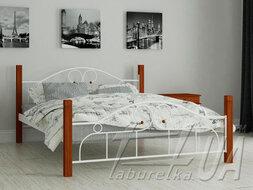 """Ліжко """"Принцеса"""""""