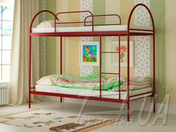 """Ліжко """"Сеона"""""""