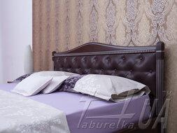 """Кровать """"Прованс ромб"""""""
