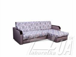 """Угловой диван-кровать """"Фаворит"""""""