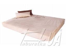 Диван-кровать Novelty (01)  L