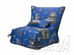 """Кресло-кровать """"СМС"""""""