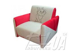 """Кресло-кровать """"Max"""""""