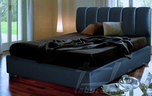 """Ліжко """"Олімп"""" з підйомним механізмом"""