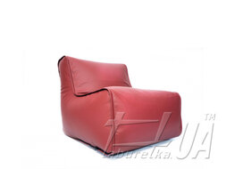"Кресло мешок ""Лофт"""