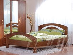 """Кровать """"Лидия"""""""