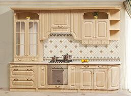 "Кухня ""Валенсія"""