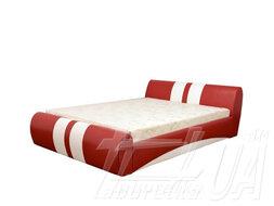 """Ліжко """"Драйв 140/160"""""""