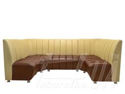 "Модульный диван ""Лорд"""