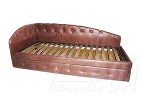 """Ліжко-диван """"Гранд Честер"""""""