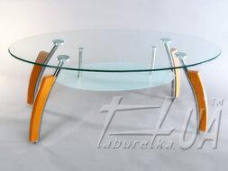 Журнальный столик СТ-3