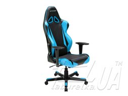 Геймерское кресло RACING OH/RB1
