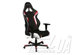 Геймерское кресло RACING OH/RW288