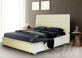 """Кровать """"Римо"""" с подъемным механизмом"""