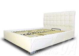 """Ліжко """"Кантрі"""" з підйомним механізмом"""