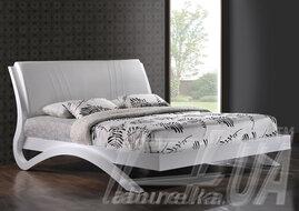 """Кровать """"Эвита"""" 1600"""