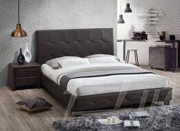 """Кровать """"Хьюстон"""""""