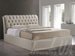 """Кровать """"Кэмерон"""" 1.6"""