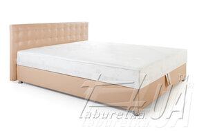 """Ліжко """"КАМІЛА"""""""