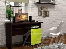 Комп'ютерний стіл СП-1 №3