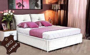 """Ліжко MW1600 """"Шарм"""""""