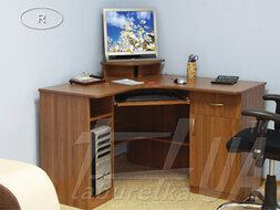 Компьютерный стол СКК-2 №2