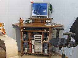 Компьютерный стол СКК-3 №4