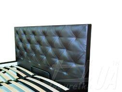 """Кровать """"Калипсо"""" с подъемным механизмом"""